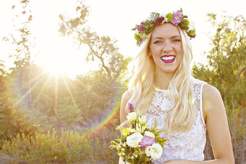 Florals_Rebekah02