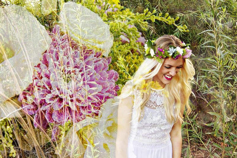 Florals_Rebekah10
