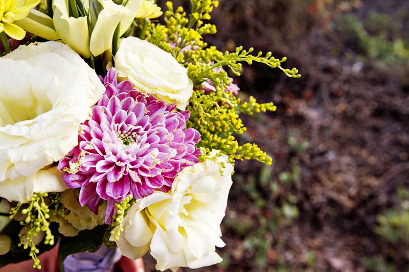 Florals_Rebekah11