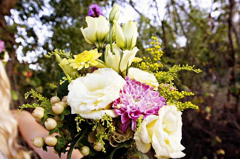 Florals_Rebekah12