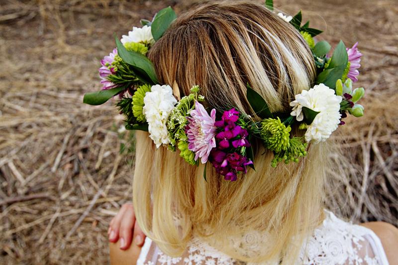Florals_Rebekah14
