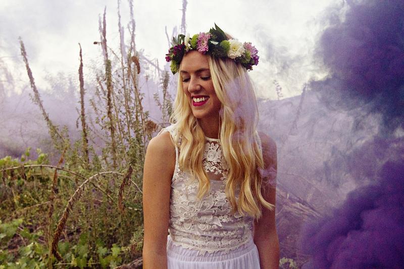 Florals_Rebekah18