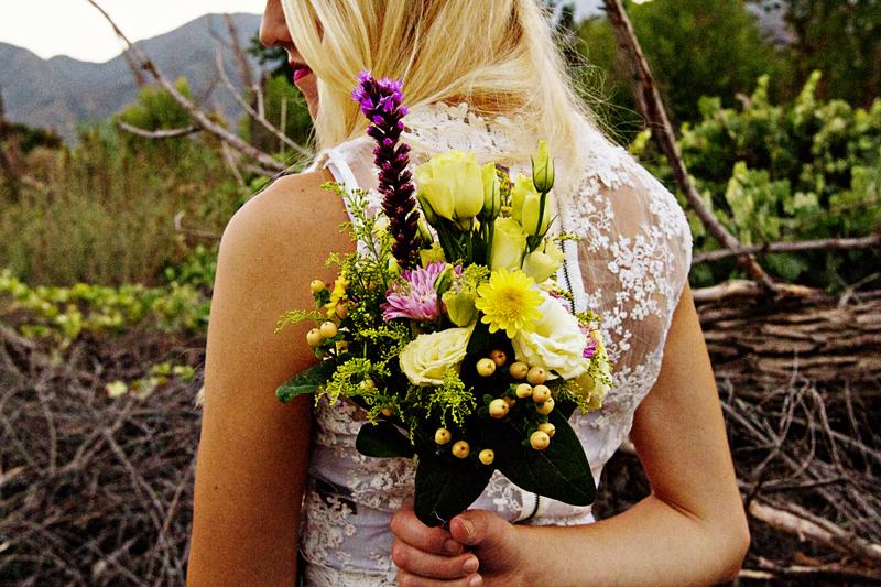Florals_Rebekah21