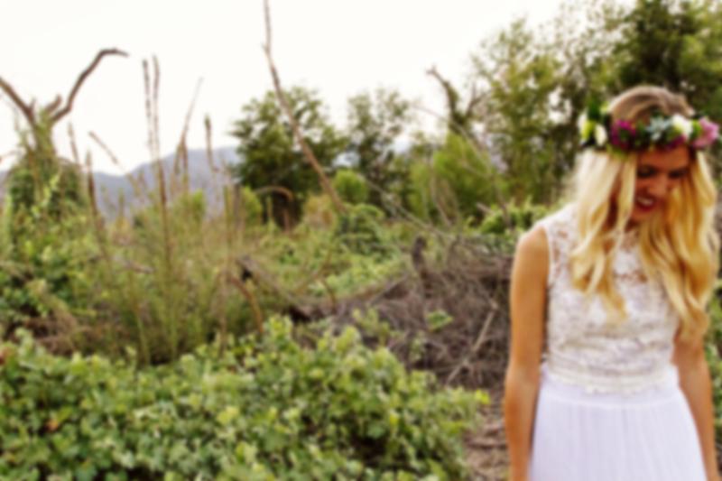 Florals_Rebekah22
