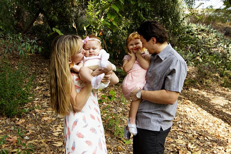 Smith Family 09